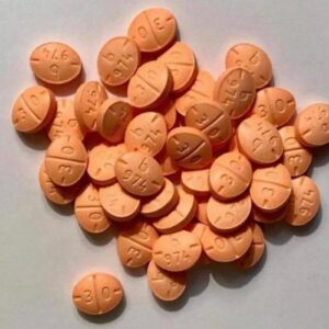 Buy Adderall Online | Order Adderall Pills Online Without Prescription