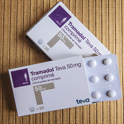Buy Tramadol Online | Order Tramadol Online With Overnight Delivery
