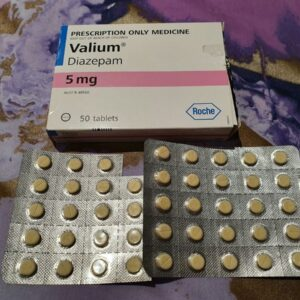 Buy Valium Online | Best Place To Buy Valium Pills Online Cheap